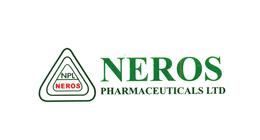 Neros Pharmaceuticals