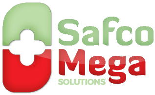 Safco Mega Solutions