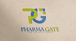 Pharma Gate